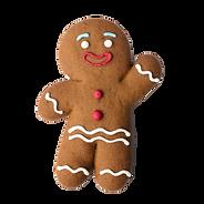 gingerbread man_edited.png
