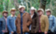 Los Pacaminos group.jpg