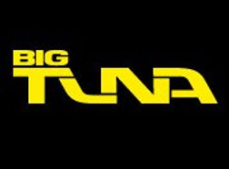 Big Tuna LOgo.jpg