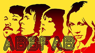 Abbfab logo.jpg