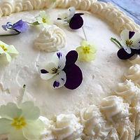JP Cake2 KVC.JPG