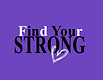 FYS LOGO purple background.png