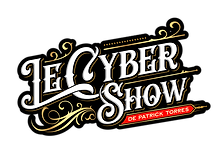 Le cyber show.png