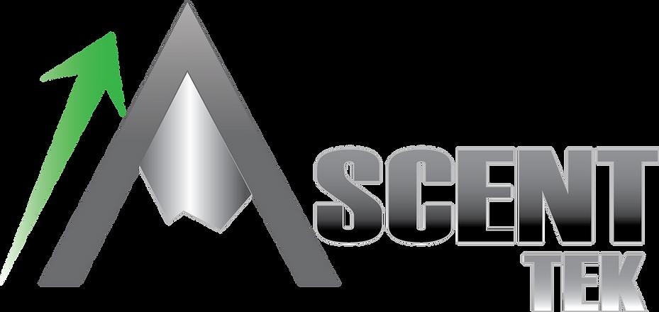 Ascent Logo-Gradient.png