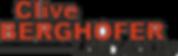 Clive_Berghofer_Sales.png