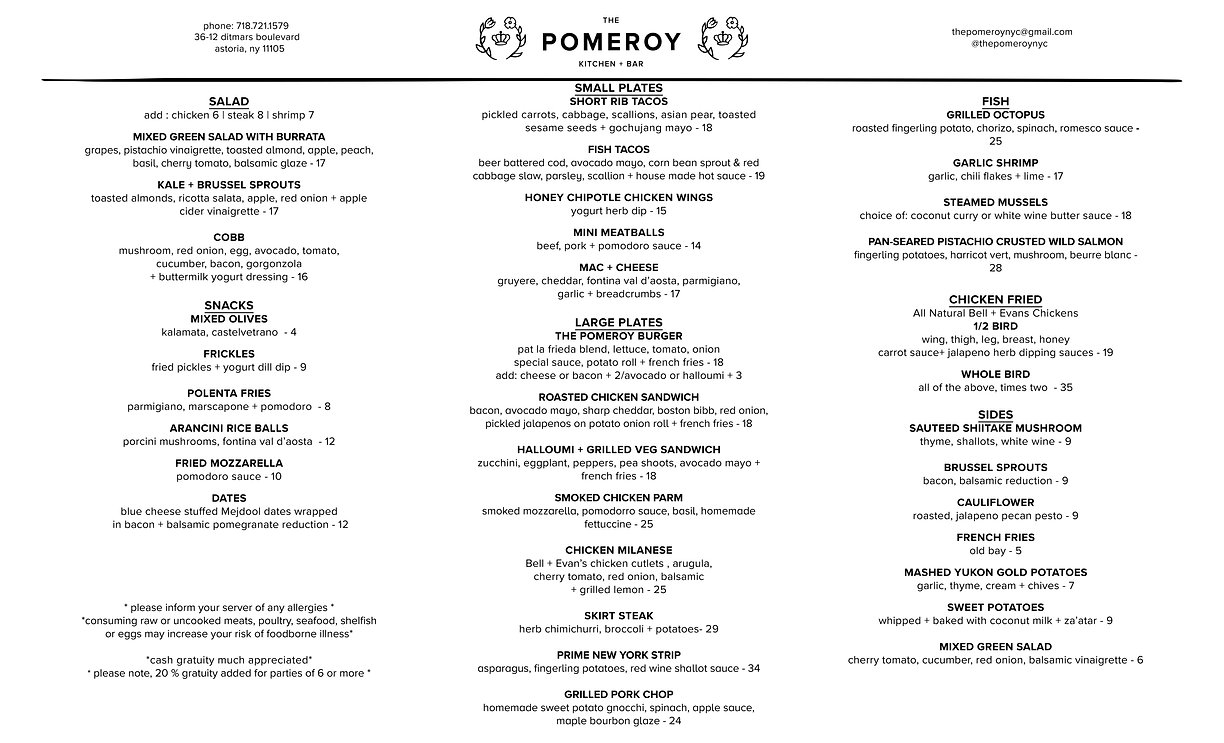MENU UPDATED 1:20:20.jpg
