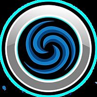 team aqua whirlpool tn.png