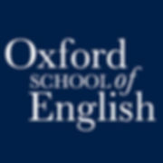 logo2_Oxford School of English.jpg