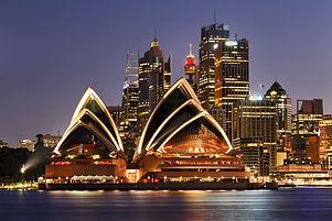 Opera House Australia.jpg