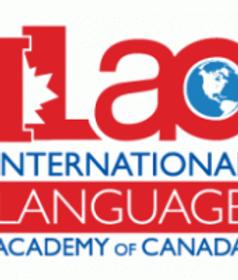ILAC Logo.png