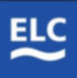 ELC-logo.png