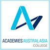 ทำไมถึงเลือกเรียนที่ Academies Australasia College (AAC) ที่ประเทศสิงคโปร์