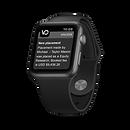 watch-mock-up-notification_v2 copy.png