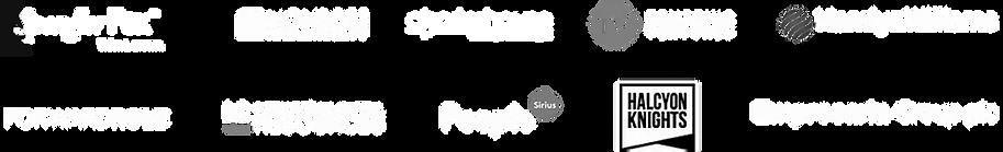 updated-customer-logo-24may.png