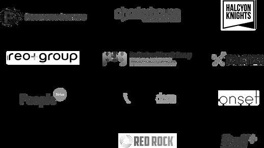 au-logos.png