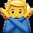 man-gesturing-no_1f645-200d-2642-fe0f.png