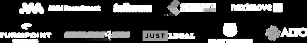 logo-japanese-may'21.png