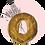 Thumbnail: Ciambelline messinesi