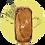 Thumbnail: DUCI DUCI Plumcake Limone e Zenzero