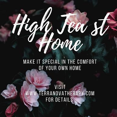 High Tea st Home.png
