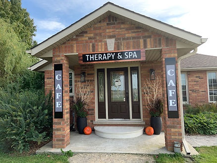 spa front.jpg