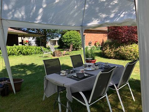 High tea in garden 2.jpg