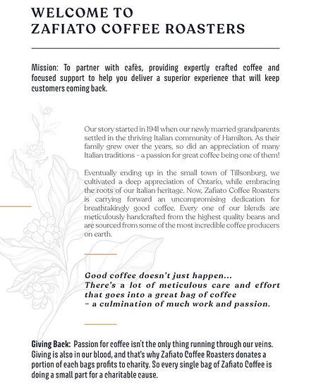 zafiato coffee.jpg