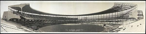 Cleveland Stadium 1931 LoC.jpg