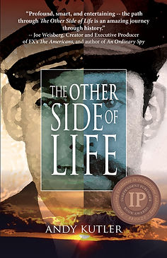 The Other Side of Life Cover_May2016.jpg