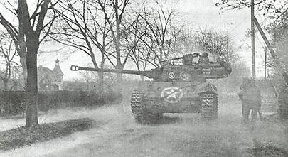 M18 Hellcat_Wikipedia Public Domain.jpg