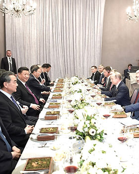 Vladimir_Putin_and_Xi_Jinping,_26_july_2