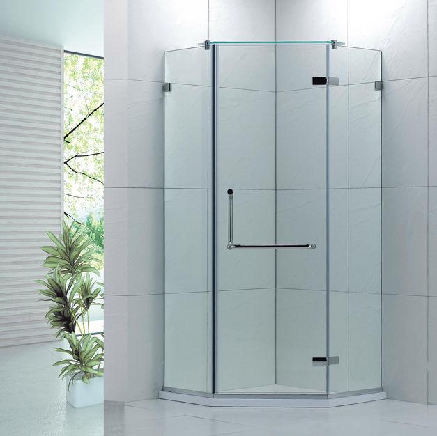 單門浴屏.jpeg