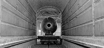 Burkay-Water-Heater-1954-B-65.jpg