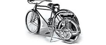 Smith-Motor-Wheel-1914.jpg