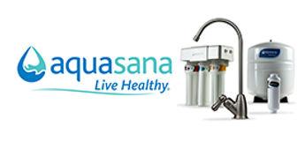Aquasana-RO-system.jpg