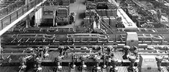Mechanical-Marvel-1921.jpg