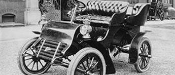 Cadillac-1902.jpg