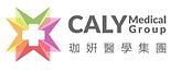 Caly Logo