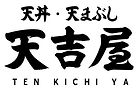 tekikichi_yoko.jpg