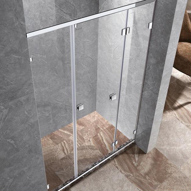 單趟門浴屏1.jpeg