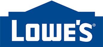 Lowe's-Logo.jpg