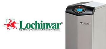Lochinvar-Boiler-2011.jpg