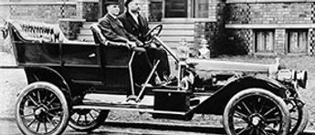 Ford-Car-1906.jpg