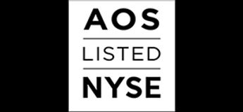 AOS-NYSE-Logo.jpg