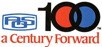 100-Year-Anniversary-Logo-1974.jpg