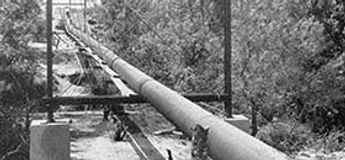 Pipeline-1927.jpg