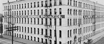 AOS-Original-Building-1904.jpg