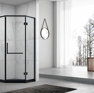 單門浴屏2.jpeg