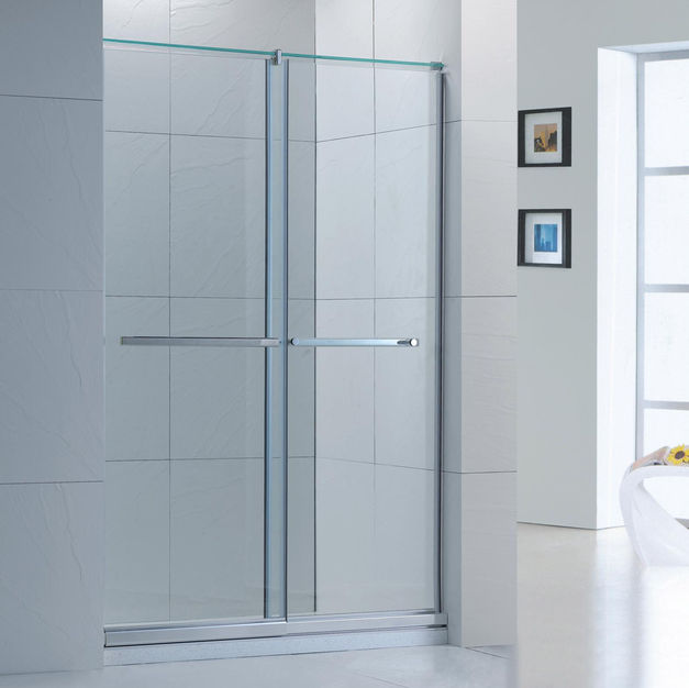 單趟門浴屏.jpeg