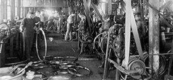 Wheel-and-Rim-Production-1891.jpg